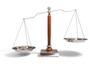 Balans-boekhouden